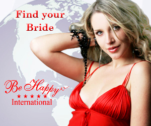 Find your bride!