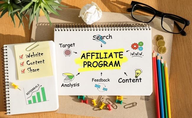 new opportunities earning money online