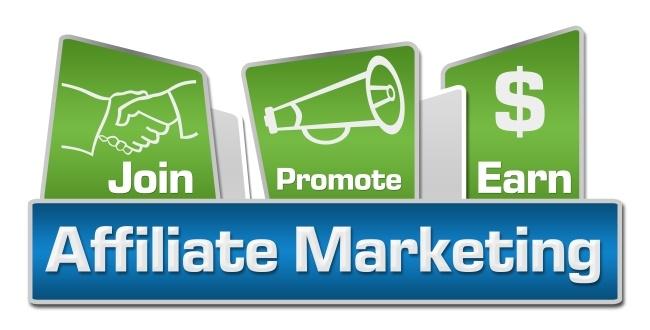 choosing pay per sale or pay per lead affiliate programs
