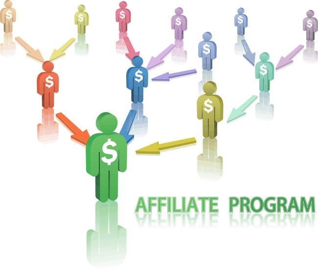 high paying affiliate programs for significant income