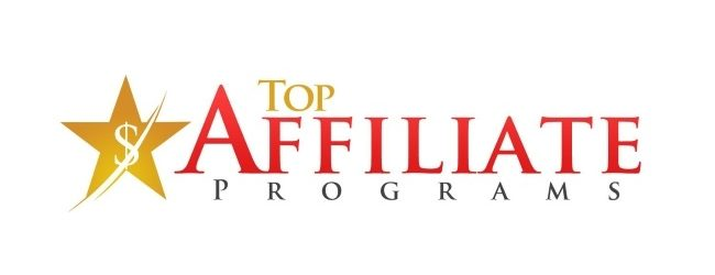 the best top paying affiliate programs