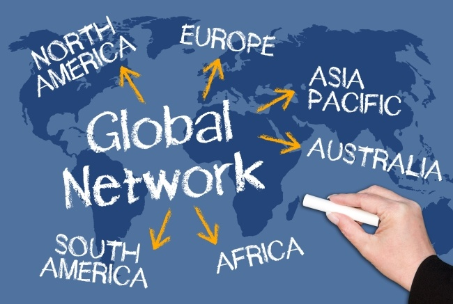 top paying affiliate offers on the global network