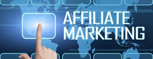 finding the best affiliate offer to promote from affiliate network