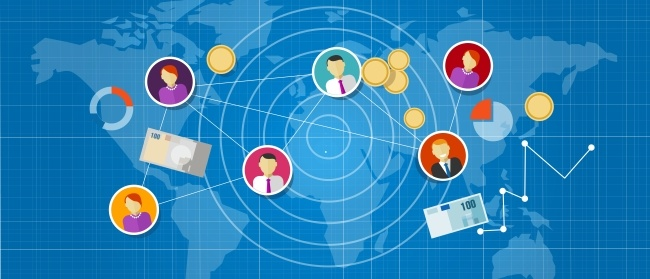 role of affiliate networks in affiliate marketing