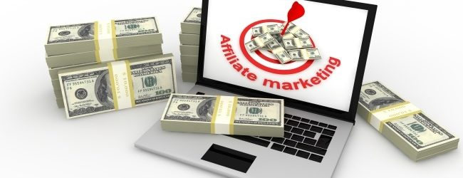 full time income with dating affiliate offers from Affiliate2day
