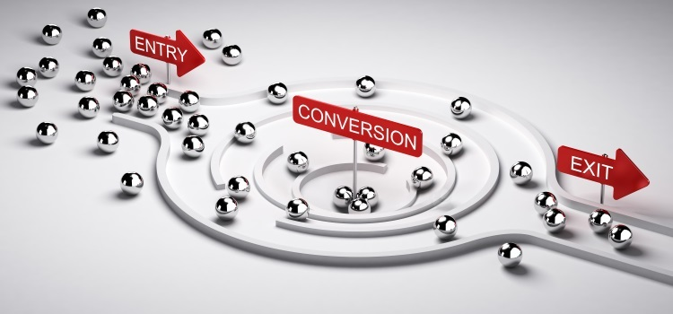 3 conversion techniques to boost affiliate marketing performance