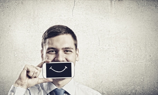 integrating emotion into affiliate marketing campaigns