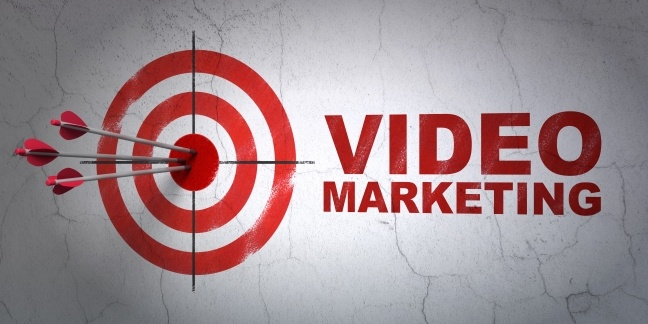 video marketing for affiliate programs