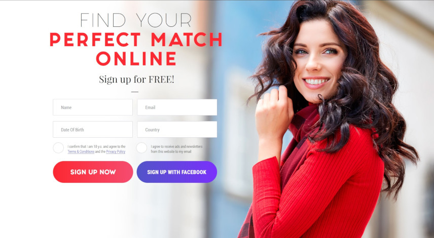 http://find-your-match.com/