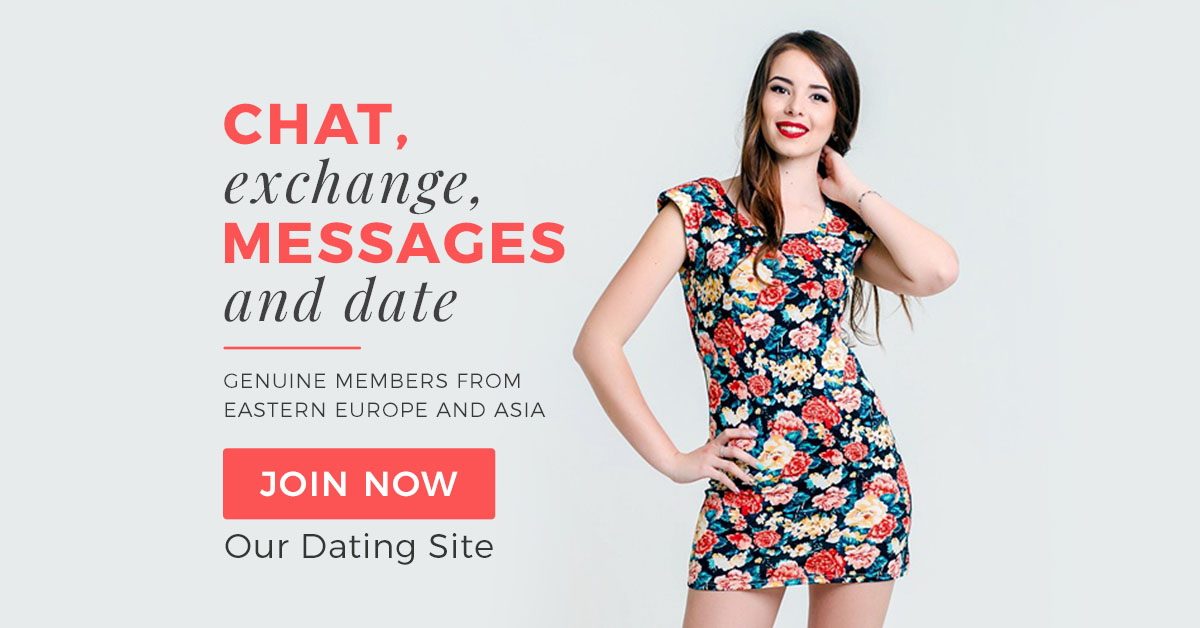 Free Online Dating Alternative