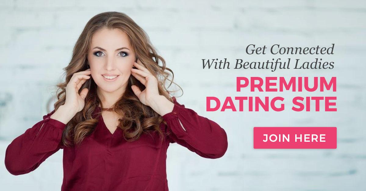 Dating top 100 speed dating in burlington vt