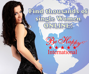 Find thousands of single Women ONLINE!