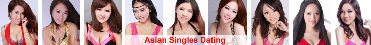 rest asian singles With free membership you can create your own profile, share photos and videos, contact and flirt with other asian singles, visit our live chat rooms and interest groups, use instant messaging and much more.