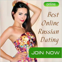 Free online dating site, Meet people