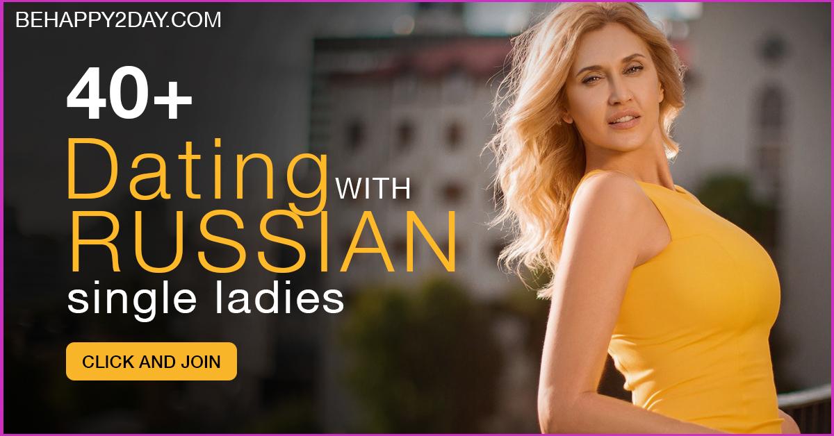 Dating-Millionärs-Club