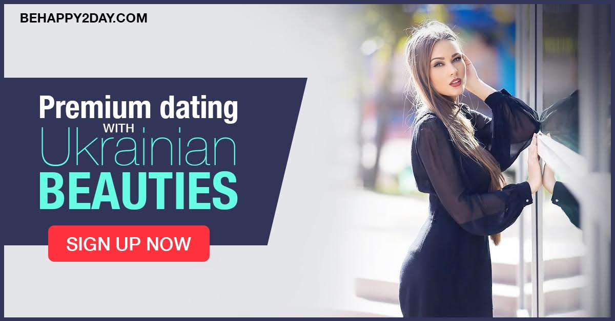 Dating Site Looking for a reliable online dating site to meet Russian women?