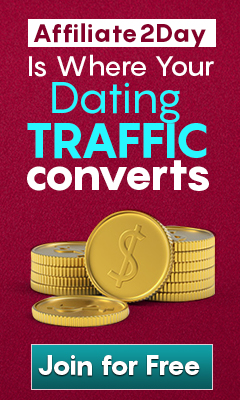 Online Dating Affiliate Programs